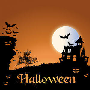 11 Trick or Treat Safely Tips