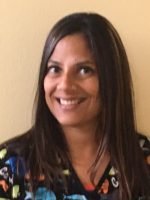 Jill Fernandez